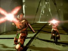 Destiny'nin devam oyunu 2017'de yayınlanacak