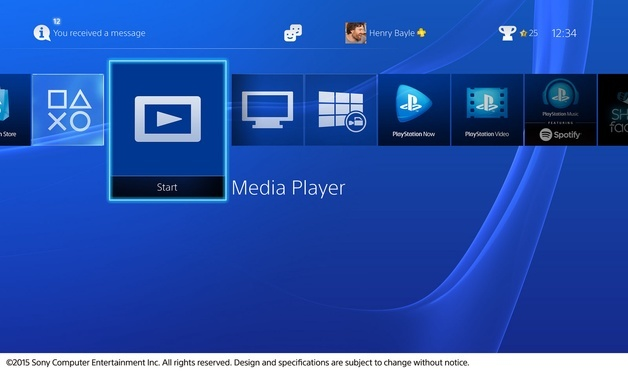 sony-ps4-media-player-170615-1