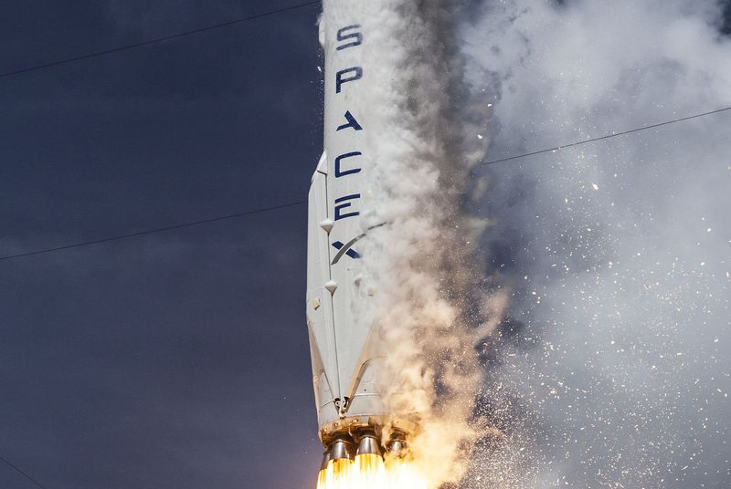 spacex-300615