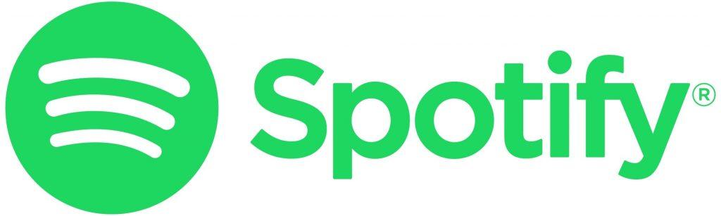 spotify-logo-100615