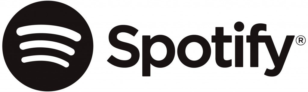 spotify-siyah-logo-110615
