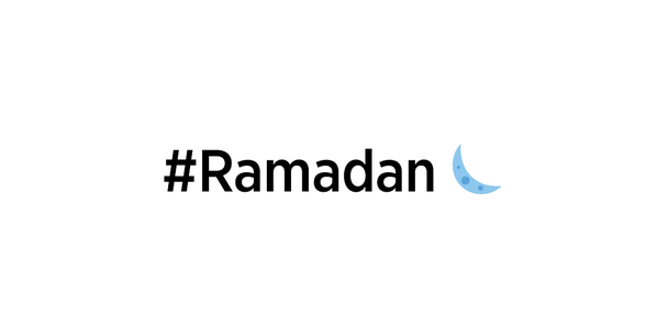 twitter-ramazan-170615