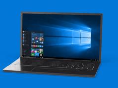 Windows 10 bazı Windows 7 ve 8 PC'lere çoktan indirildi