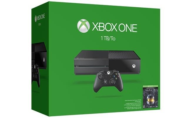 xbox-one-1tb-090615