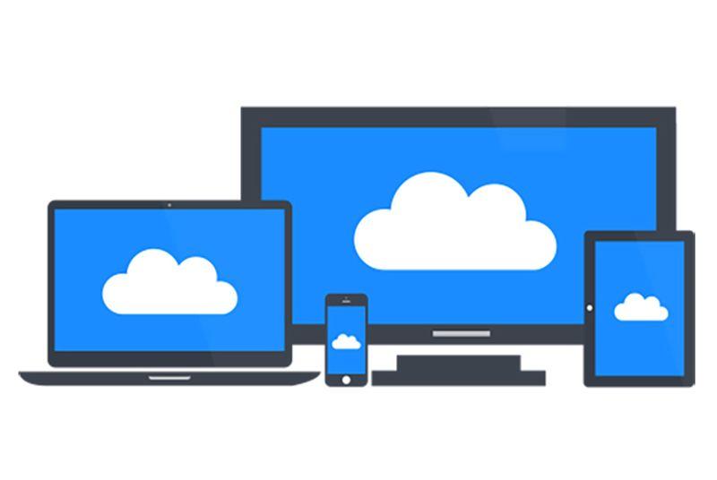 amazon-cloud-drive-070715