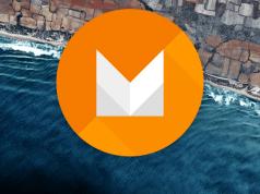 Android M yerleşik görsel sesli mesaj desteğiyle birlikte gelecek