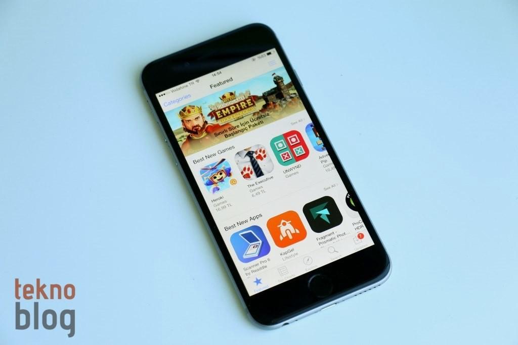 app-store-iphone-6-080715-1