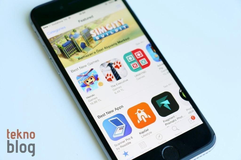 app-store-iphone-6-080715-2
