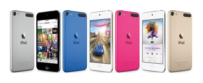 apple-ipod-150715-2
