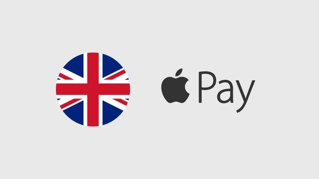 apple-pay-ingiltere-060715