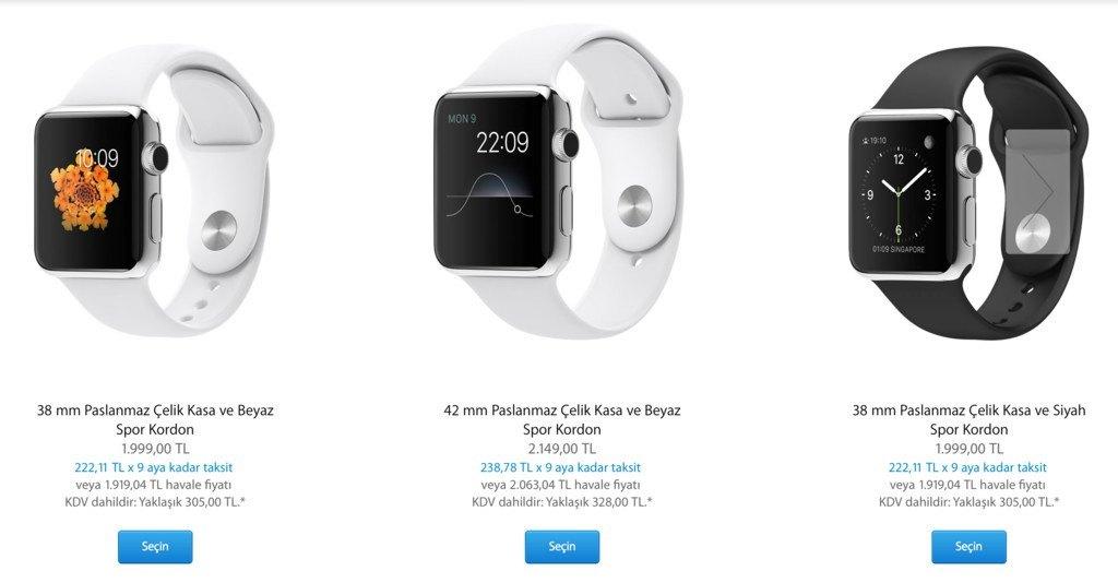 apple-watch-fiyatlar-210715-1