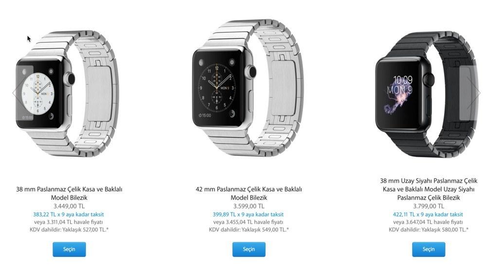 apple-watch-fiyatlar-210715-3