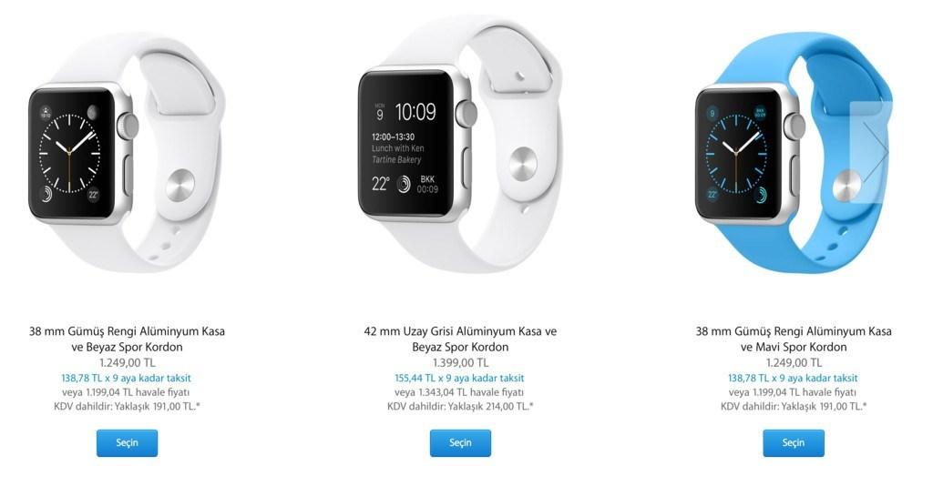 apple-watch-sport-fiyatlar-210715