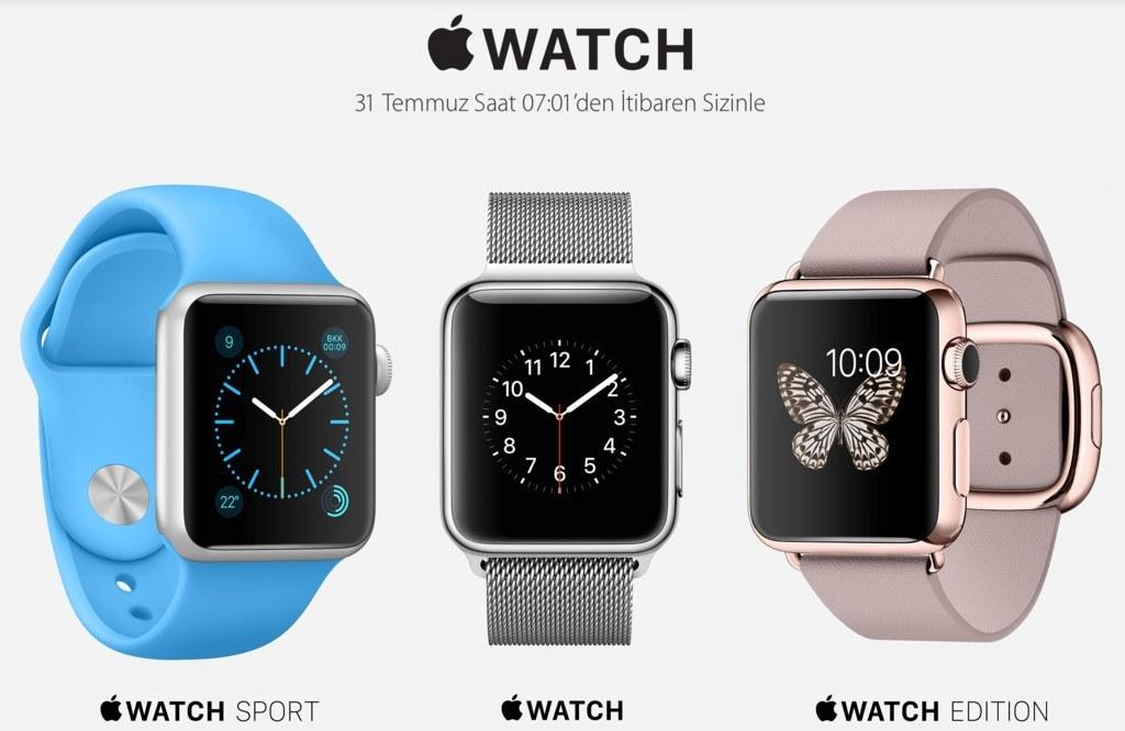 apple-watch-turkiye-210715-1