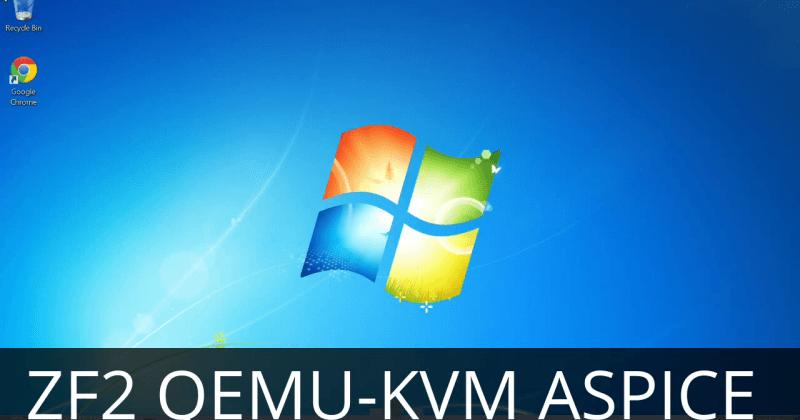 asus-zenfone-2-windows-7-100715