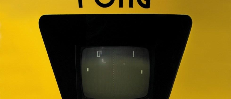 microsoft tan arama motoru oyunu bing pong