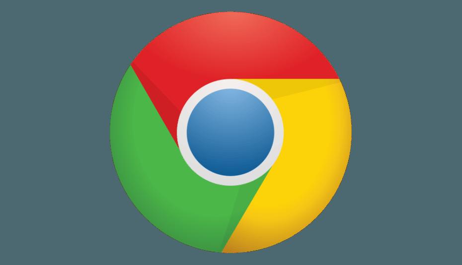 chrome-logo-230715