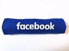 Facebook sadece bir günde 1 milyar aktif kullanıcı sayısına ulaştı