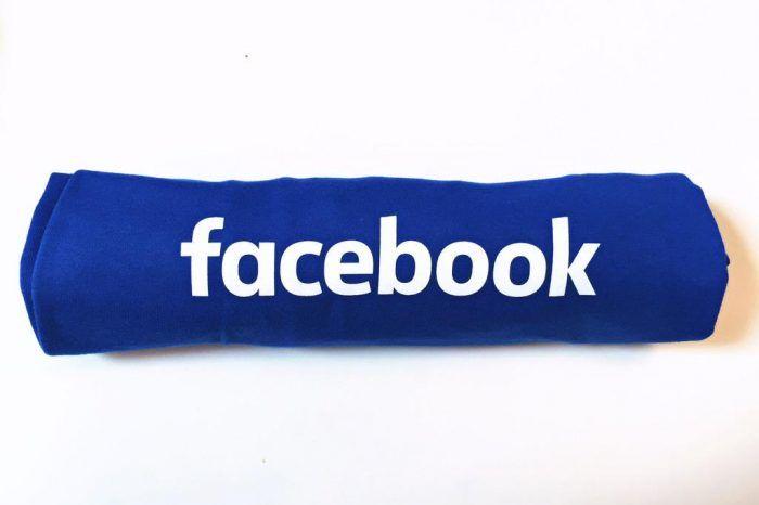 facebook yalan haber
