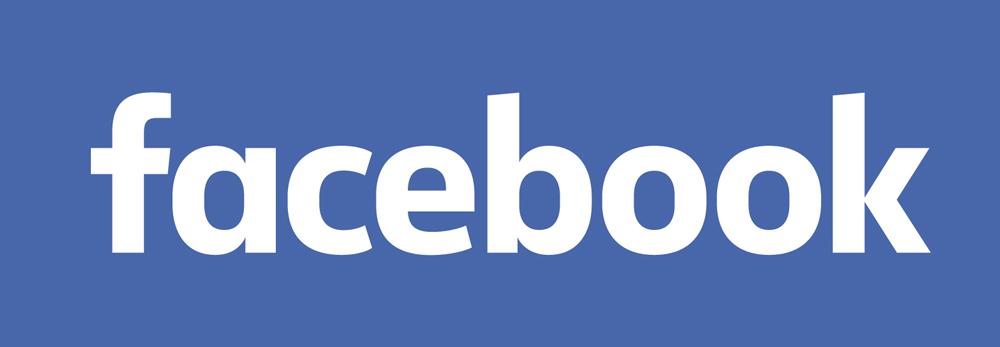 facebook-yeni-logo-detay-010715