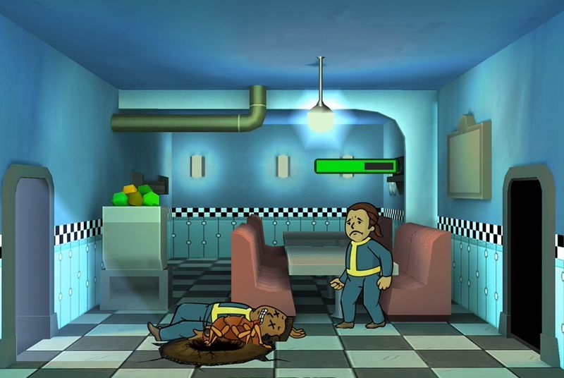 fallout-shelter-android-270715