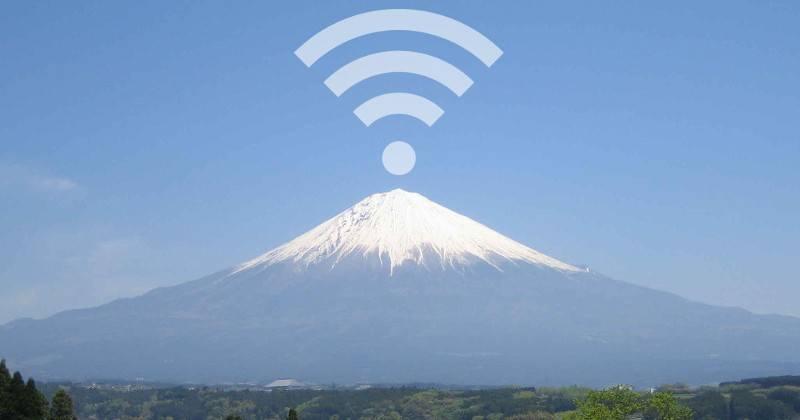 fuji-dagi-wi-fi-japonya-090715