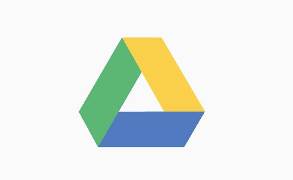 google-drive-logo-150715