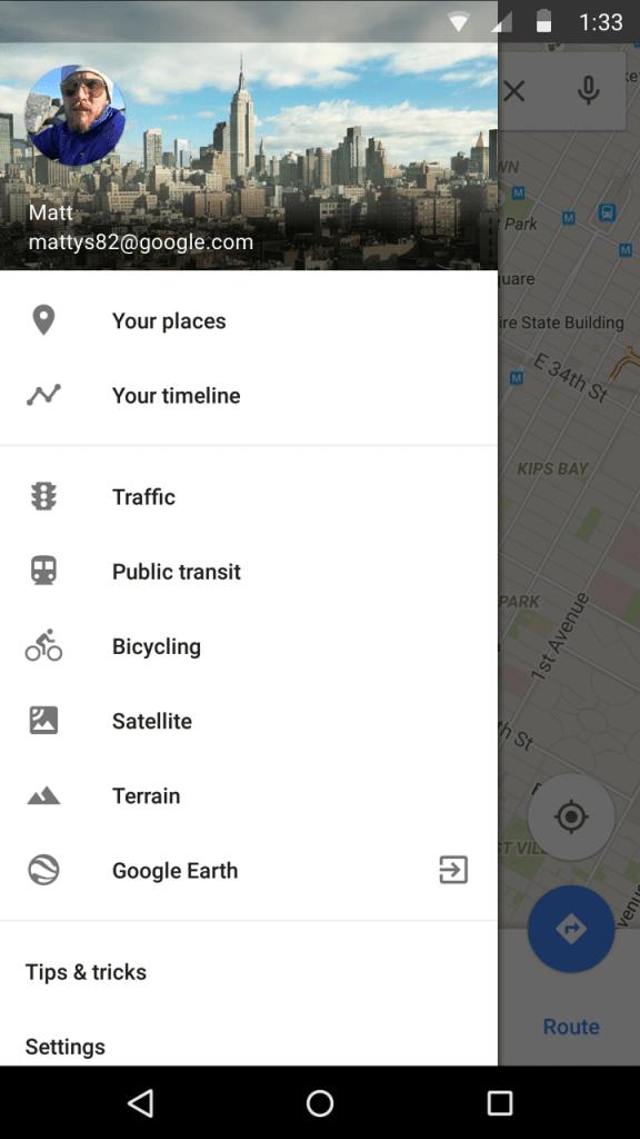 google-haritalar-zaman-tuneliniz-220715-1