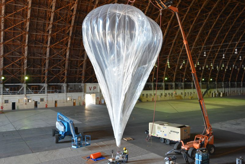 google-project-loon-300715