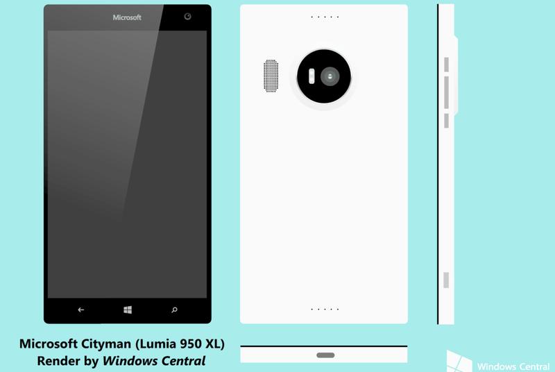 microsoft-lumia-950-xl-cityman-240715