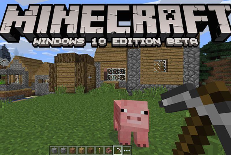 minecraft-windows-10-edition-040715