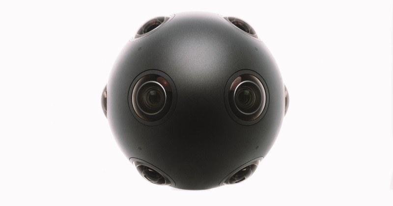 nokia-ozo-vr-kamera-290715-1