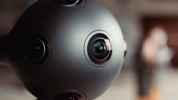 nokia-ozo-vr-kamera-290715-3