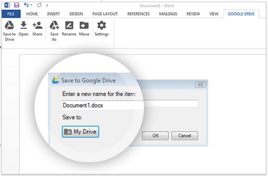 office-google-drive-eklenti-220715-2