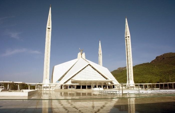 pakistan-230715
