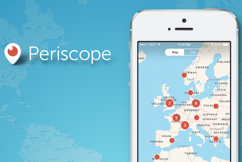 periscope-ios-uygulama-280715