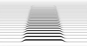 Canlı Yayın: Samsung Galaxy Note 5 tanıtılıyor (bitti)