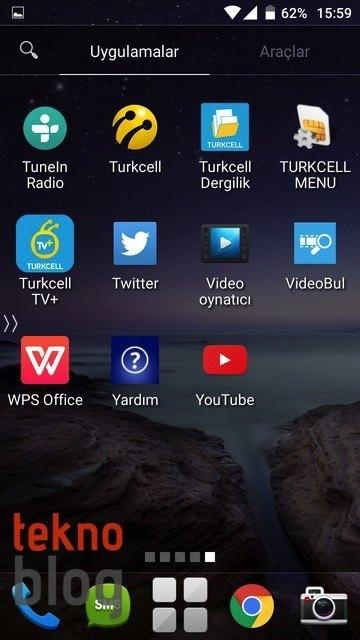turkcell-t60-ekran-goruntuleri-20