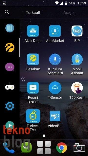 turkcell-t60-ekran-goruntuleri-21