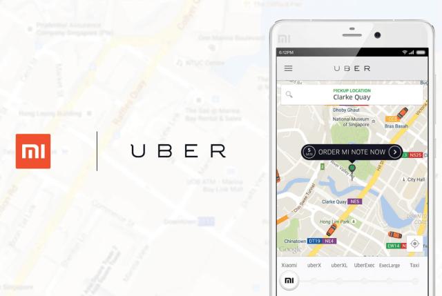 uber-xiaomi-230715