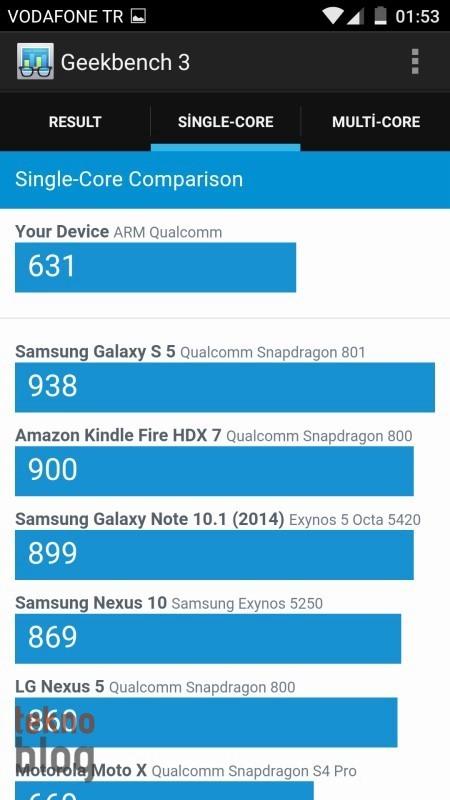 vodafone-smart-6-ekran-goruntuleri-00019