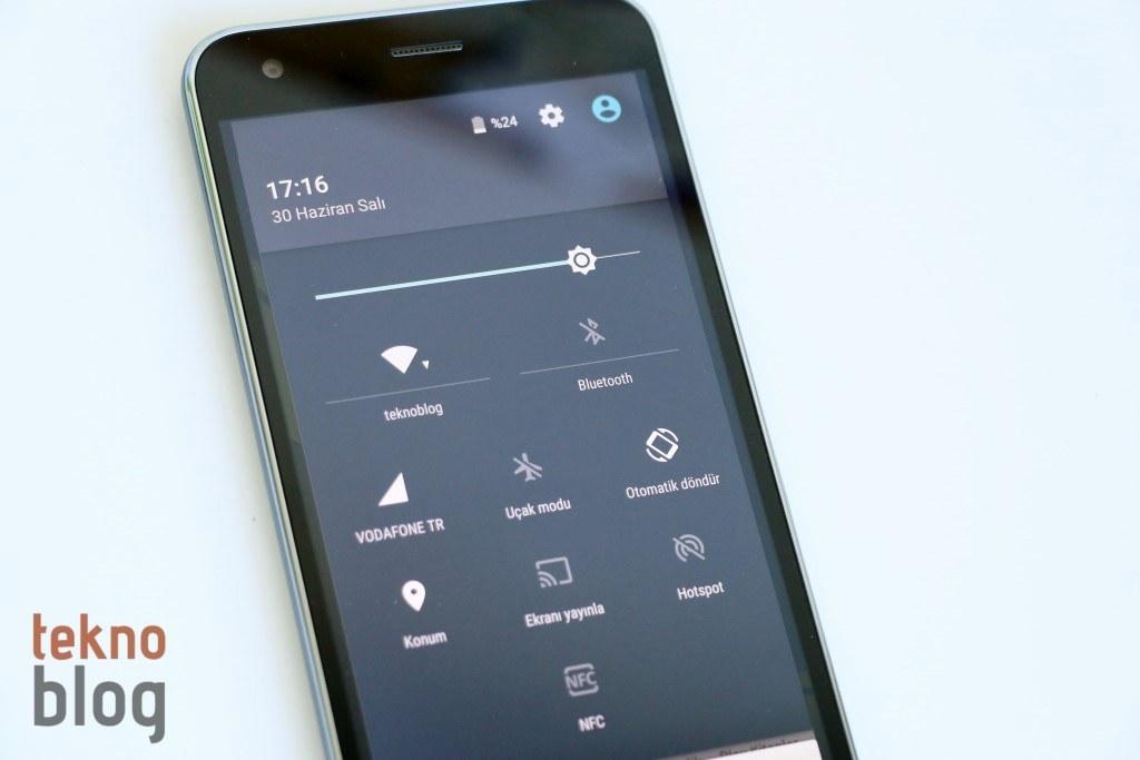 vodafone-smart-6-inceleme-00016