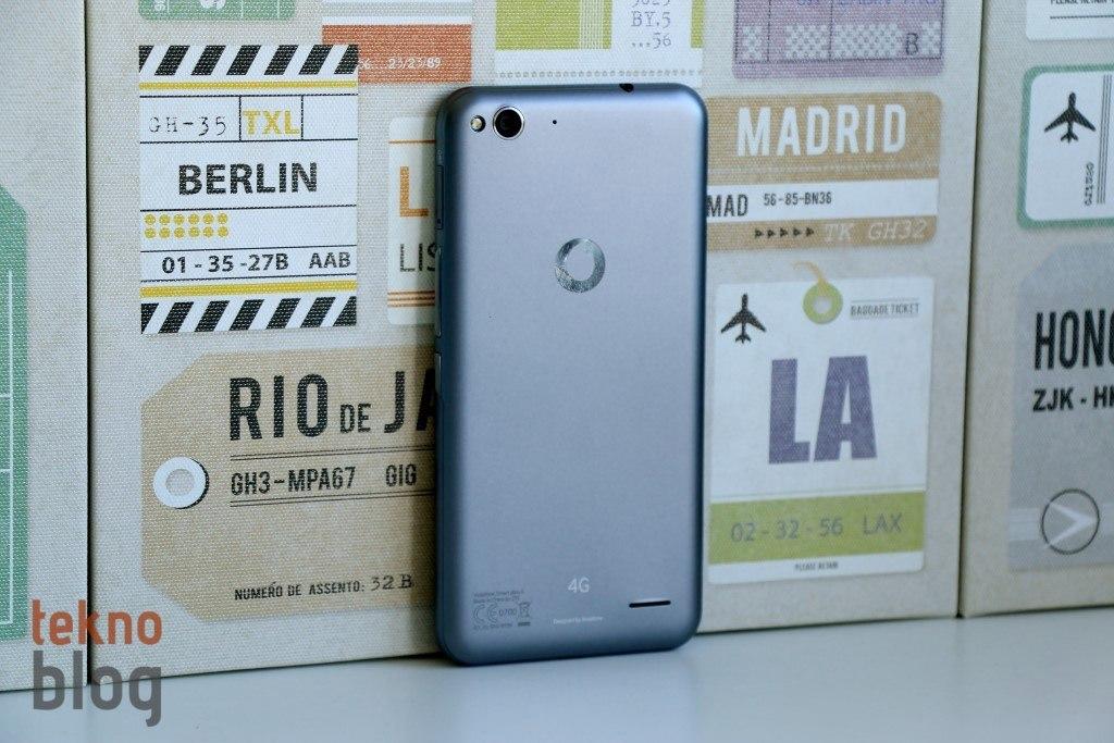 vodafone-smart-6-inceleme-00021