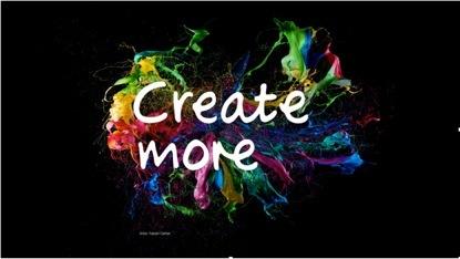 wacom-create-more-200715