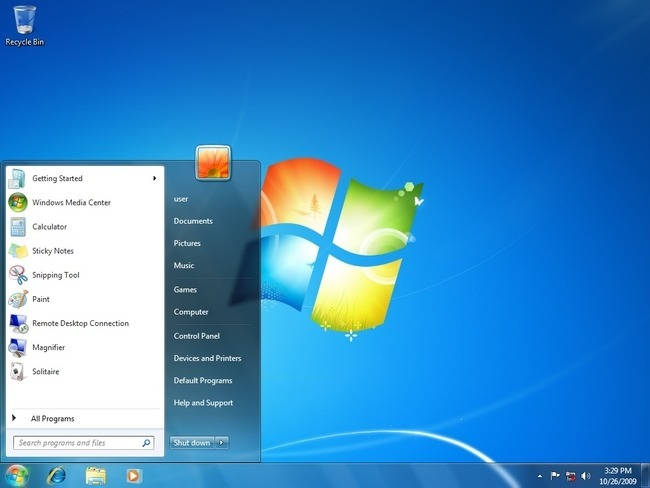 windows-7-230715