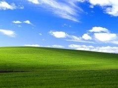 Galeri: Windows 1.0'dan Windows 10'a Microsoft'un Windows sürümleri