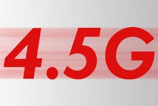 4.5G nedir, neler getirecek, hayatımızda neleri değiştirecek?