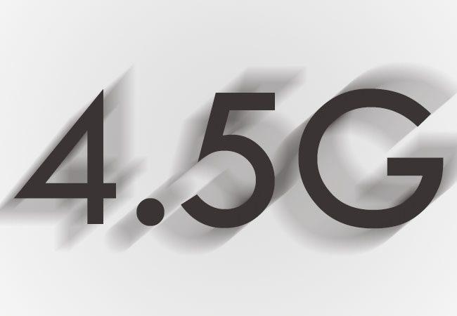 4-5g-siyah-logo-260815