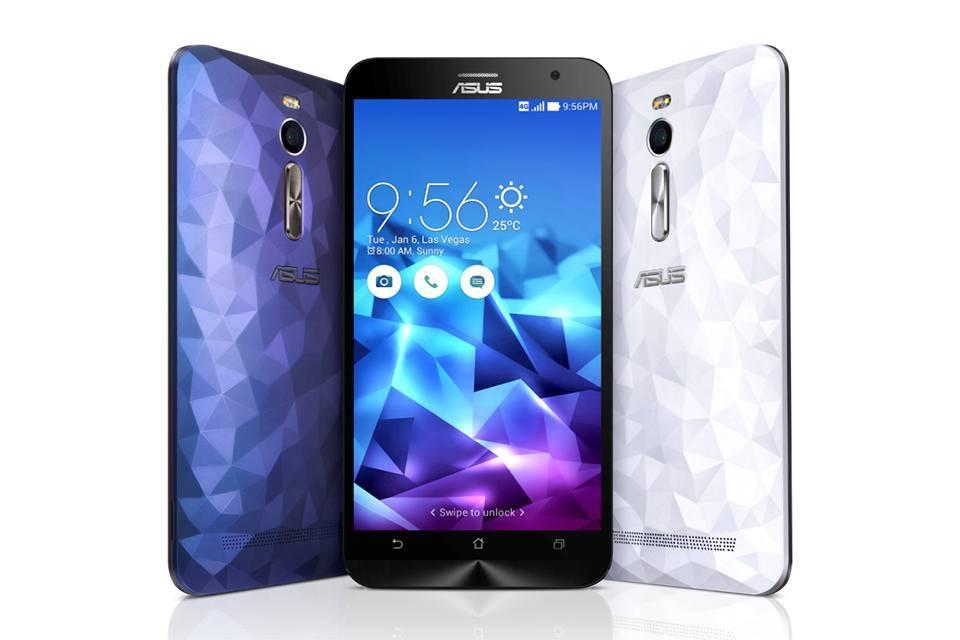 ASUS-ZenFone-2-Deluxe-060815
