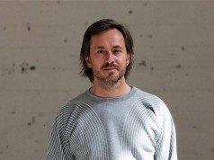 Apple tasarımcısı Marc Newson modern otomobillerin görüntüsünden nefret ediyor